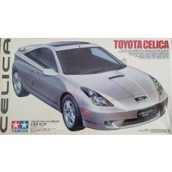 Tamiya 24215 Toyota Celica 1999