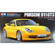 Tamiya 24229 Porsche 911 GT3
