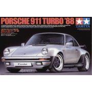 Tamiya 24279 Porsche 911 Turbo'88