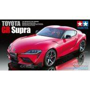 Tamiya 24351 Toyota GR Supra