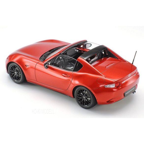 Tamiya 24353 Maxda MX-5 Roadster RF