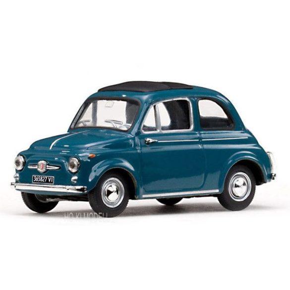 Vitesse 24507 Fiat 500D 1964