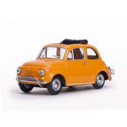 Vitesse 24512 1965 Fiat 500D