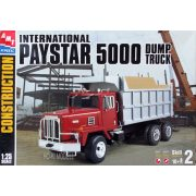 Amt 31007  International Paystar 5000 Dump Truck