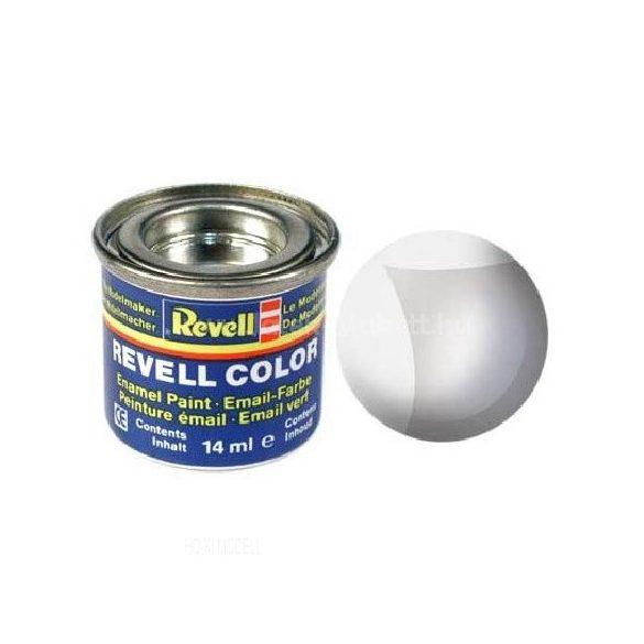 Revell Olajbázisú festék makettezőknek (14 ml)