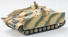 Tamiya German Sd.Kfz.163 Sturmgeschütz IV