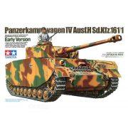 Tamiya 35209  Pz.Kpfw.IV Ausf.H Early Version Sd.Kfz.161/1