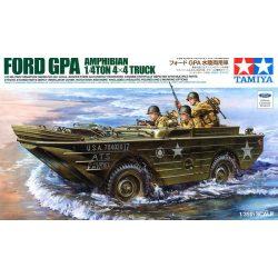 Tamiya 35336 Ford G.P.A.