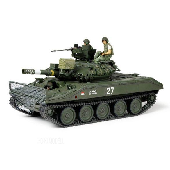 Tamiya 35365 M551 Sheridan Vietnam War
