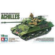 Tamiya 35366 British Tank Destroyer M 10 IIC Achilles