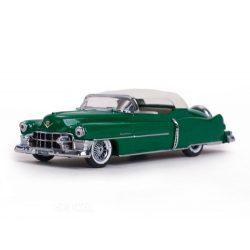 Vitesse 36267  Cadillac Closed Convertible-1953