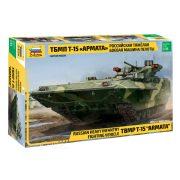 Zvezda 3681 TBMP T-15 Armata