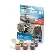 Revell 39066  Weathering Set
