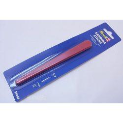 Revell 39069 Dőrzspapír szett