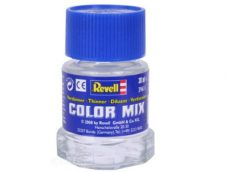 Revell 39611 Color Mix 30 ml hígító