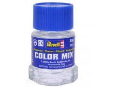 Revell Color Mix 30 ml hígító