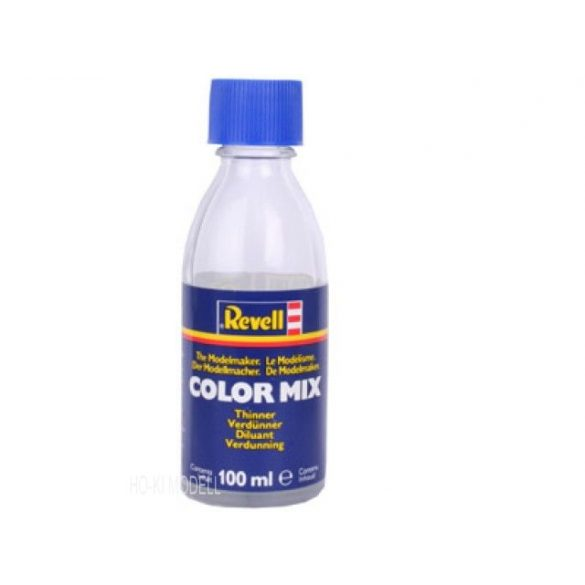 Revell 39612 Color Mix higító 100ml
