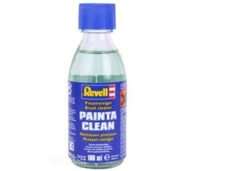 Revell 39614 Painta Clean ecset mosó 100ml