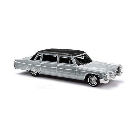 Busch 42958 Cadillac 66 Limousine