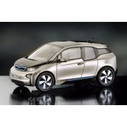 IScale BMW i3  (Andersit silver)