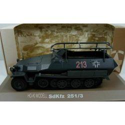 Atlas SdKfz 251/3
