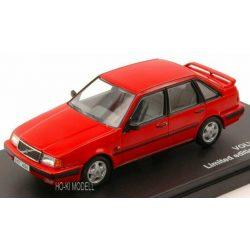 Triple 9 Collection - Volvo 440 Turbo - 1988
