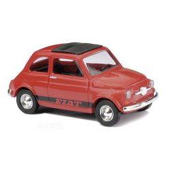 Busch 48705  Fiat 500