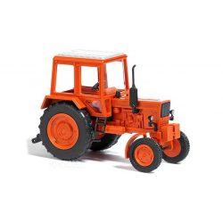 Busch 51300  Belarus MTS 80 Traktor