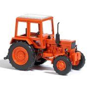 Busch 51301 Belarus MTS 82 Traktor