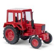 Busch 51304 Belarus MTS 80 Traktor