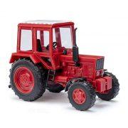 Busch 51305 Belarus MTS 82 Traktor