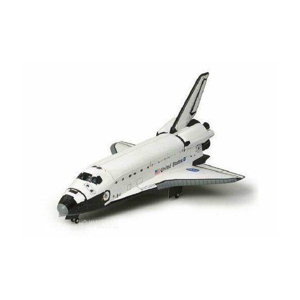 Tamiya 60402 Space Shuttle Series No.02 Atlantis