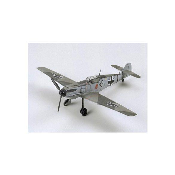 Tamiya 60750 Messerschmitt Bf109E-3