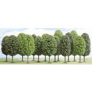 Busch 6585 Lombos fák (15 db)