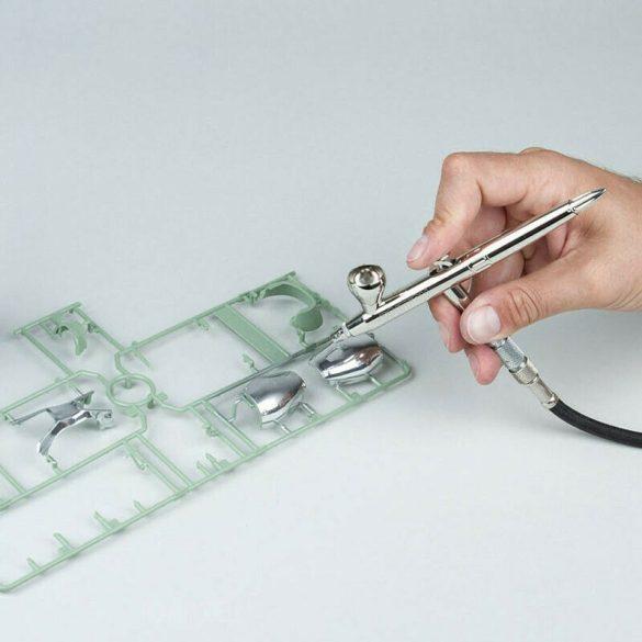 Molotow Liquid Chrome 30ml Utántöltő Festék