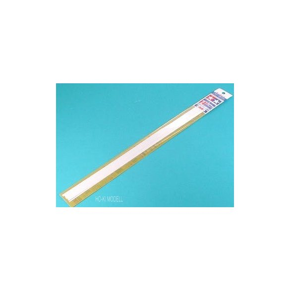 Tamiya 70129  Plastic Square Bar 2mm (10pcs)