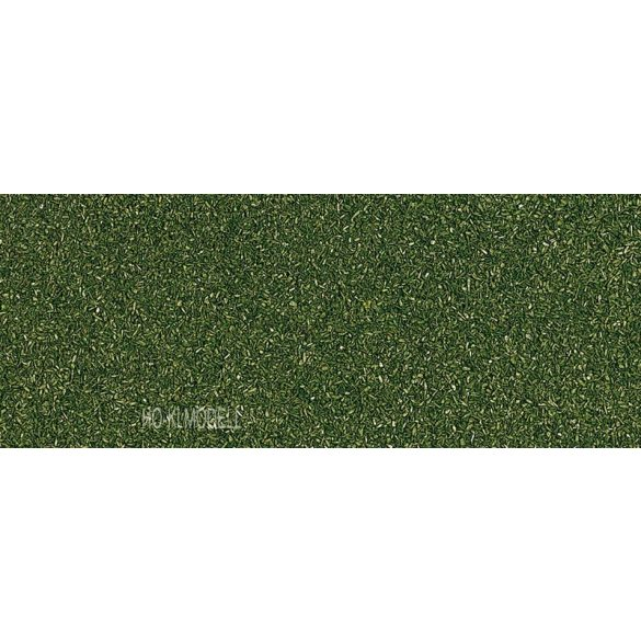 Busch 7041 Fű szóróanyag (40 g)