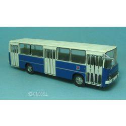 HK Modell Ikarus 260 BKV  Ráncajtós Autóbusz
