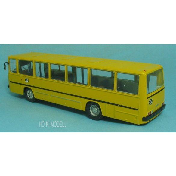 HK Modell Ikarus 260 Bolygóajtós Autóbusz - Volánbusz