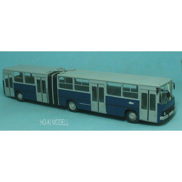 HK Modell Ikarus 280 BKV Bolygóajtós Autóbusz