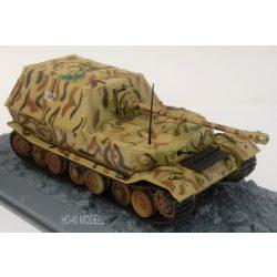 Panzerjäger Tiger (P) Elefant (Sd.Kfz.184) -1944