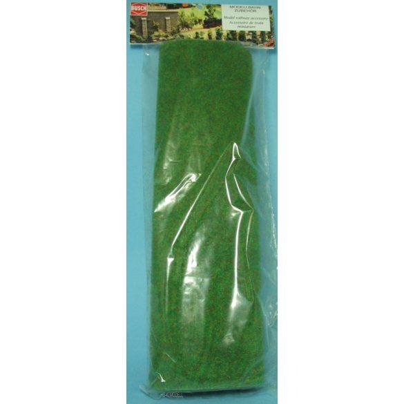 Busch 7291-2 Mini Fűszőnyeg