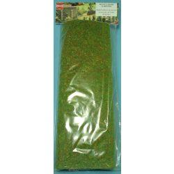 Busch 7291-3 Mini Fűszőnyeg