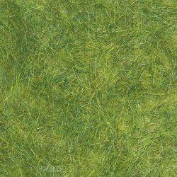 Busch 7371 Hosszú szálú statikus fű,májusi zöld
