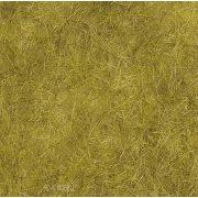 Busch 7372 Hosszú szálú statikus fű, gabona föld