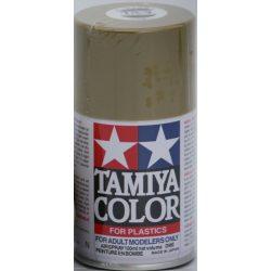 Tamiya 85003 TS-3 Dark Yellow