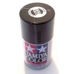 Tamiya 85006 TS-6 Matt Black