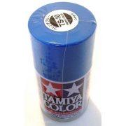 Tamiya 85010 TS-10 French Blue