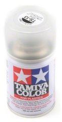 Tamiya 85013 TS-13 Clear