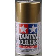 Tamiya 85021 TS-21 Gold